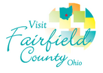 Visit Fairfield County
