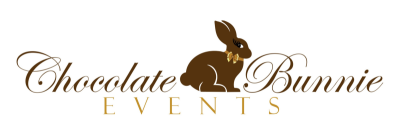 Chocolate Bunnie Events, New Orleans, LA