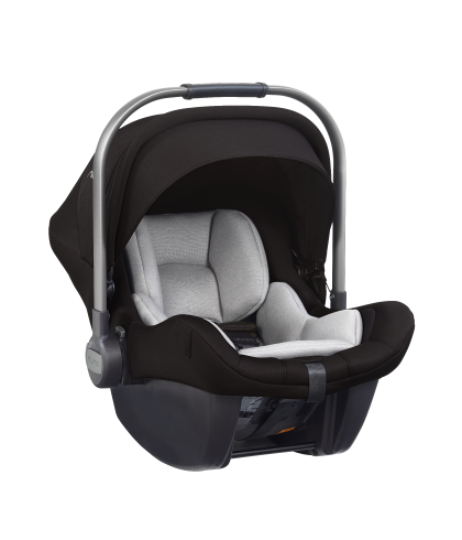 Baby Car Seat |  Group 0