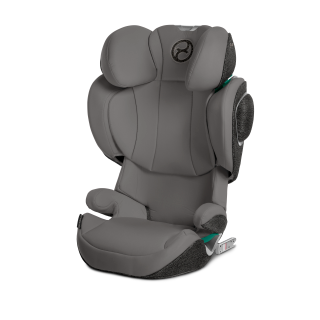 High-Back Child Booster Seat | Group 2