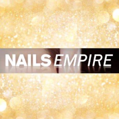 Nails Empire