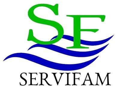 Servicios Limpia fosa , aguas servidas,destapes.