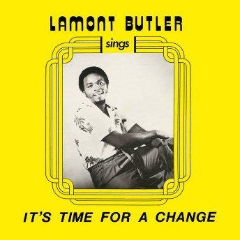 Lamont Butler