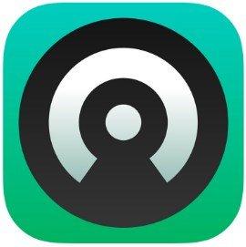 Castro - Mobile App