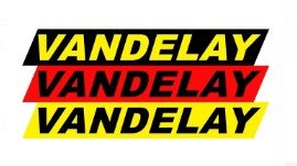 Vandelay Radio