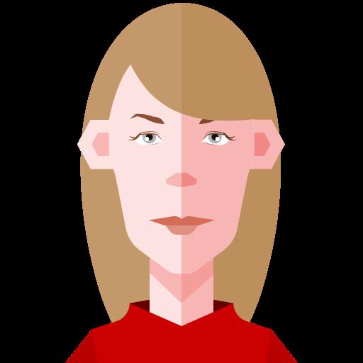 Lisa Marcolin