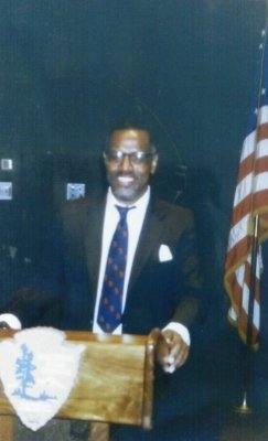 JAMES MUHAMMED TAYLOR COMMUTATION SUPPORT CAMPAIGN