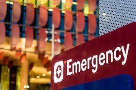 Primary Emergency Care (US116496)