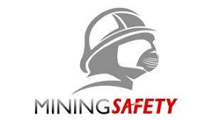 Mine Health & Safety (MHS) ACT