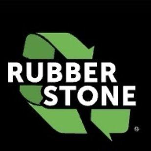 Rubberstone Southwest Saskatchewan
