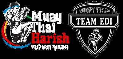 Muay Thai Academy