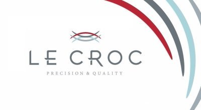 www.lecroc.co.za