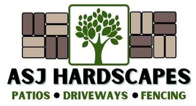 ASJ Hardscapes