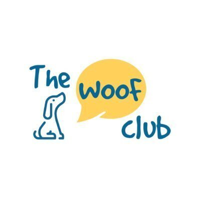 The Woof Club