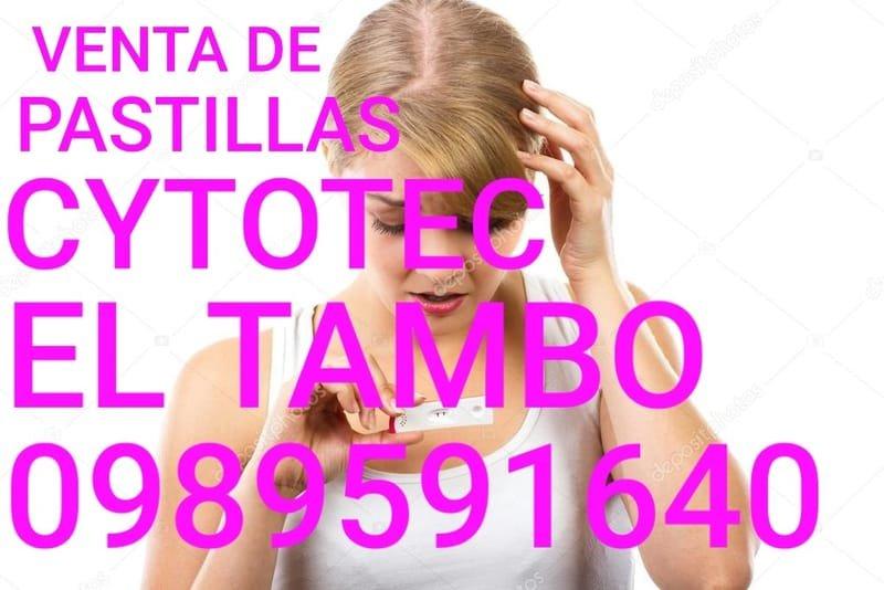 DONDE PUEDO COMPRAR PASTILLAS PARA ABORTAR EN AZOGUES 0989591640