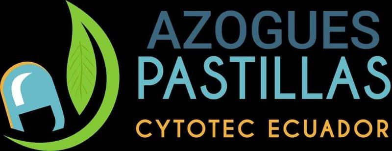 LUGARES QUE VENDEN CYTOTEC EN AZOGUES 0989591640