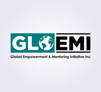 Global Empowerment & Mentoring Initiative Inc
