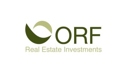 ORF Investments