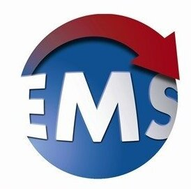 EMERAUDE MOTEURS SYSTEMES