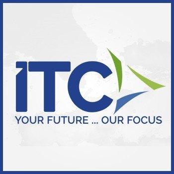 ITC Egypt LLC