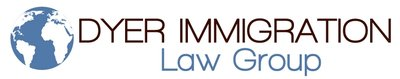 Dyer Immigration Law Group, P.C.