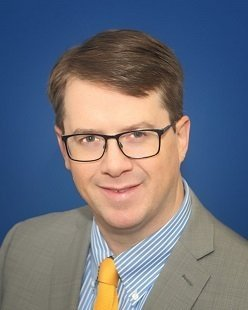 Daniel B. Conway