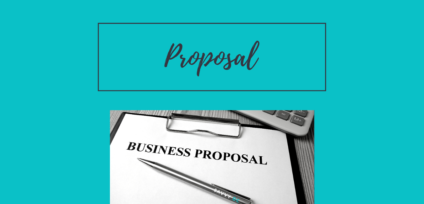 Savvy_DC_Virtual_Assistant_Services_Proposal