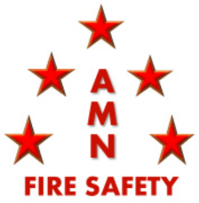 AMN Fire Safety South West