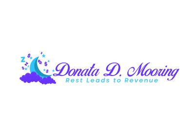 Donata D. Mooring