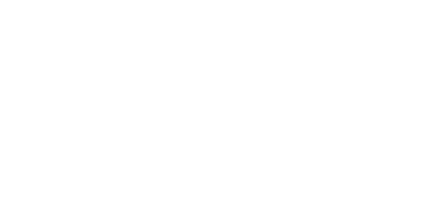 VK Property Management