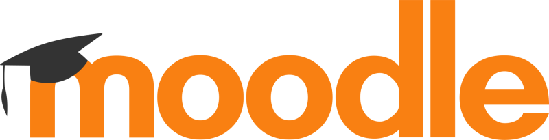 CCES Moodle Site