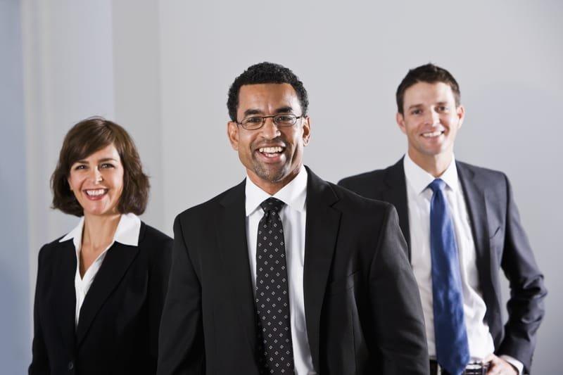 Advanced Diploma of International Business Management