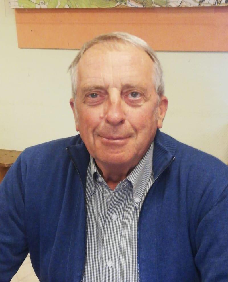Gérard CHABANCE