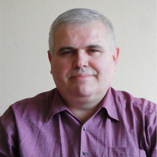 David Menga