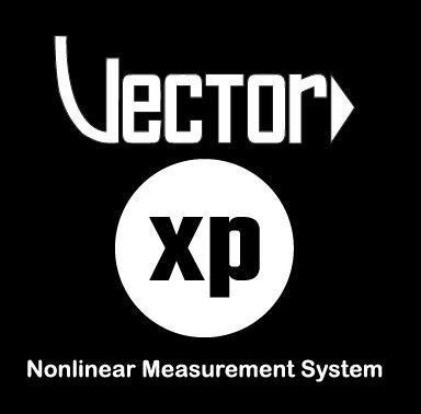 Vector XP v19