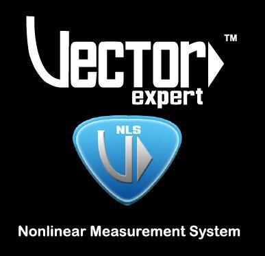 Vector Expert