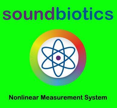 SoundBiotics XP