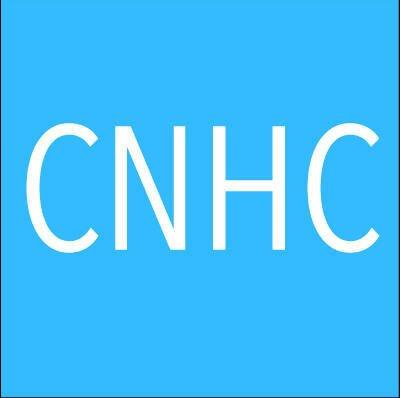 CNHC Professional