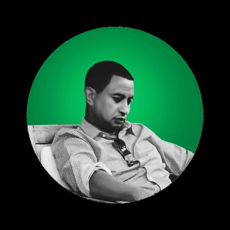 Zewdu Assefa