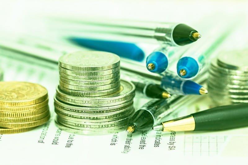 Krediet & Garantie