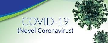 UPDATED COVID-19 RESPONSE