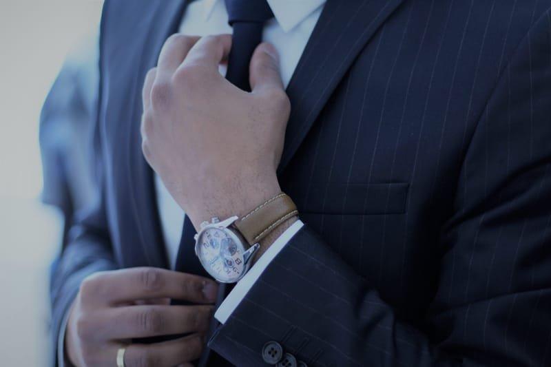 Virtual Executive Leadership