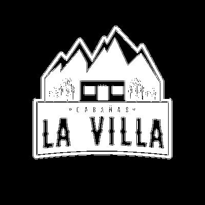 Cabañas La Villa