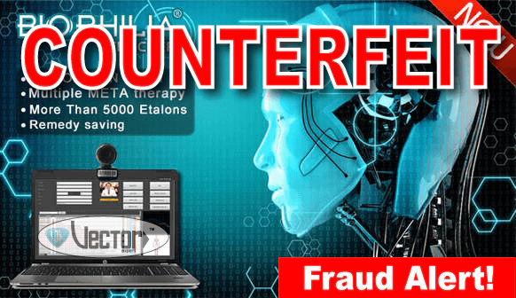 biophilia-nls-counterfeit-example.png