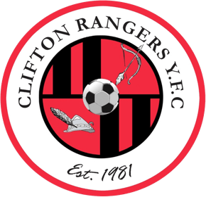 Clifton Rangers