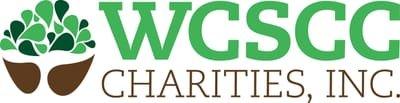 WCSCC Charities, Inc.