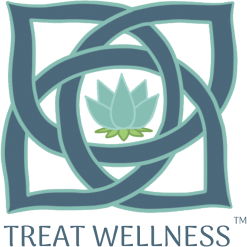 Treat Wellness LLC