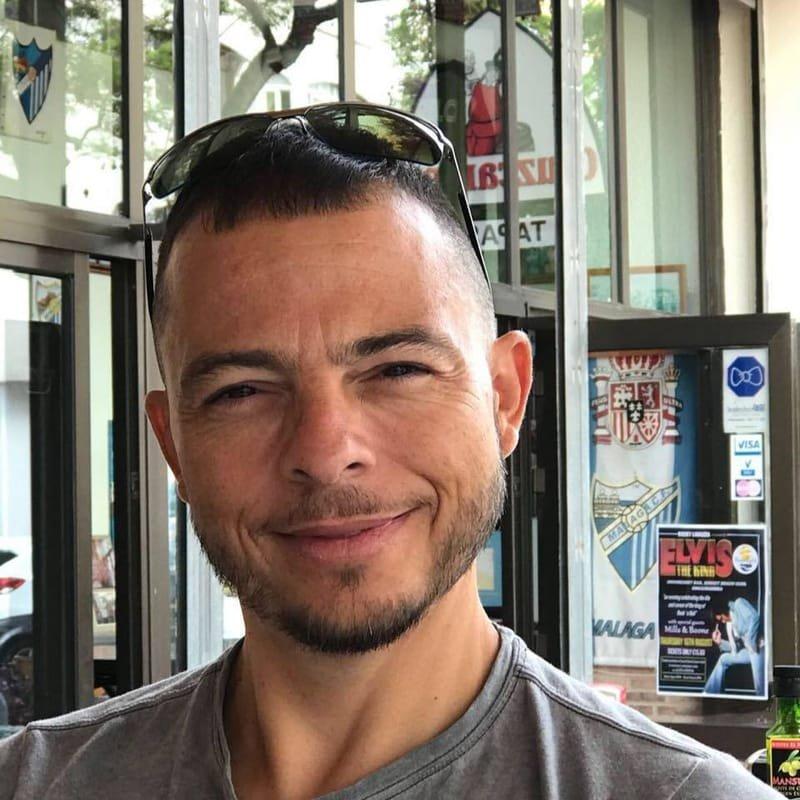 Yann Vergara