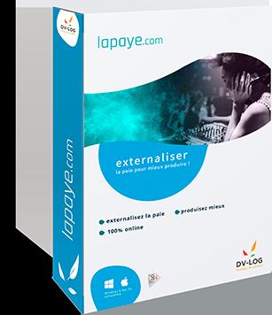 lapaye.com Externalisez vos payes