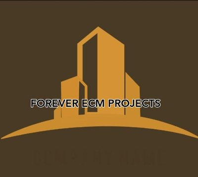 http://www.foreverecmprojects.co.za